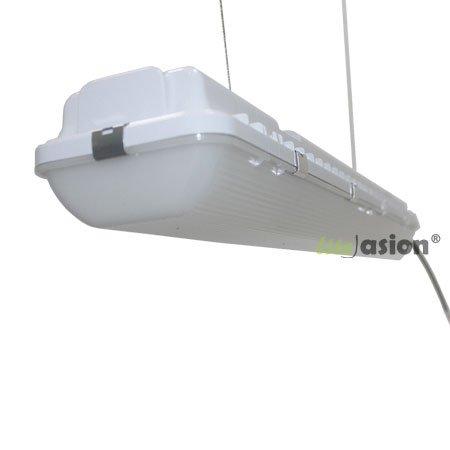 LED Vapor Light Modu Series