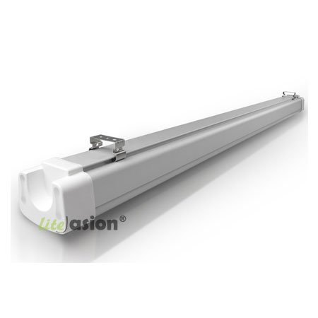 ip65 tri proof led light