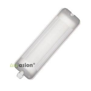 bulkhead outdoor wall light