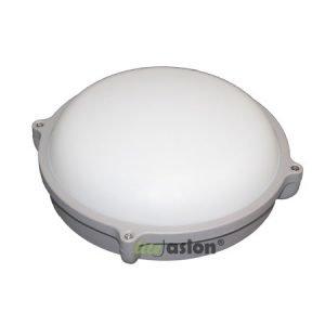 wall mounted bulkhead light