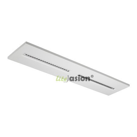 led panel light supplier