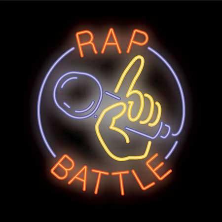 Rap-battle-neon-sign.jpg