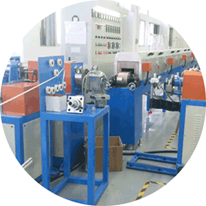 Silicon-Extrusion-Equipment