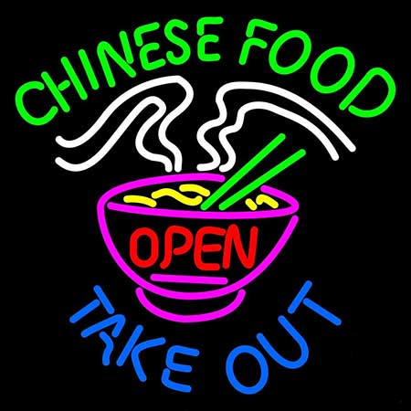 chinese-food-neon-sign