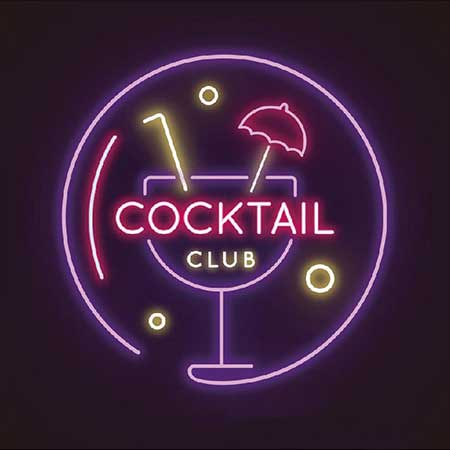 cocktail-neon-signs