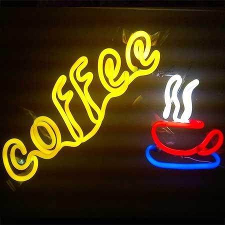 coffee-neon-sign