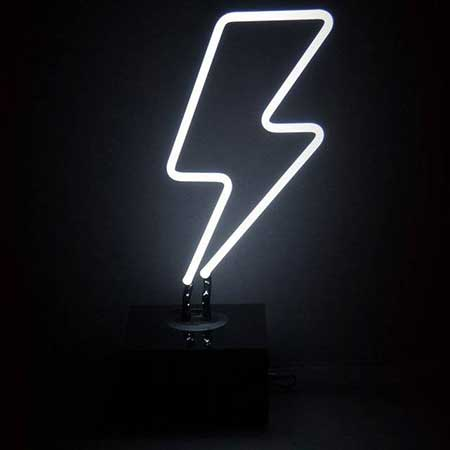 cool-neon-signs