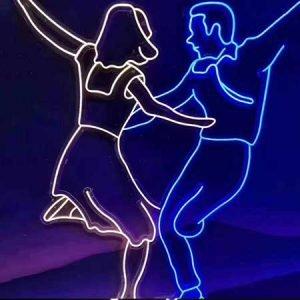 dance-neon-sign