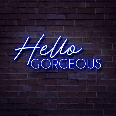 hello-gorgeous-neon