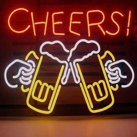 neon-beer-signs