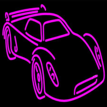 neon-car-signs