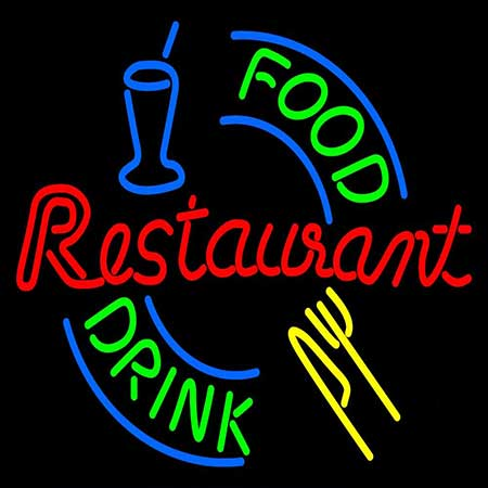 neon-restaurant