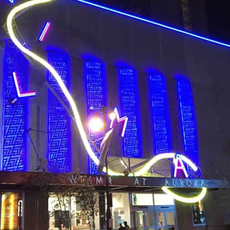 building-decoration-neon-light