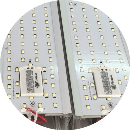 microwave-sensor-led-tri-proof-light