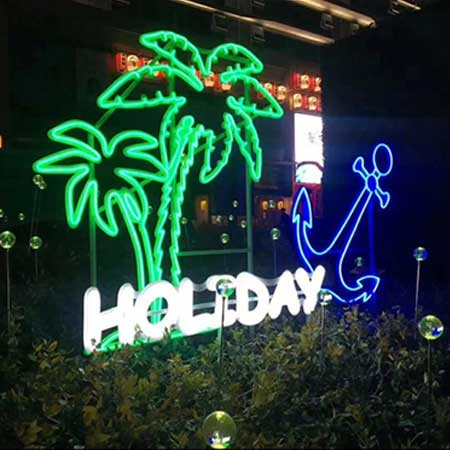 outdoor-events-neon-signs