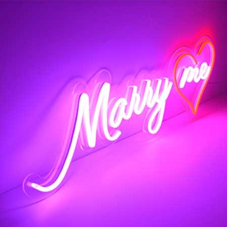 wedding-neon-signs