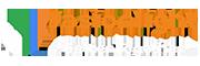 logo-jasionlight