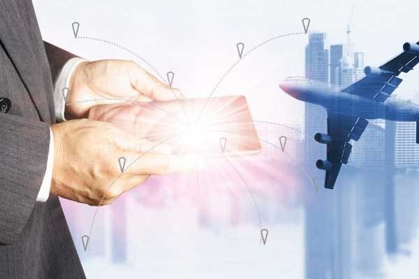Figure-03-Air-Freight-to-import-commercial-products
