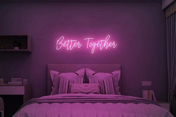 better-together-custom-neon-sign-2