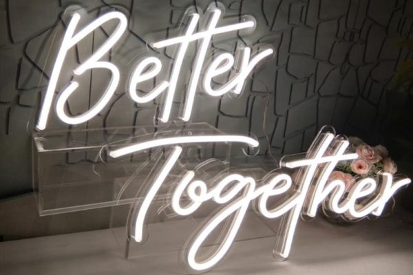 better-together-custom-neon-sign