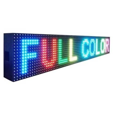 led-display