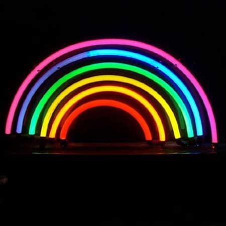 rainbow-neon-light